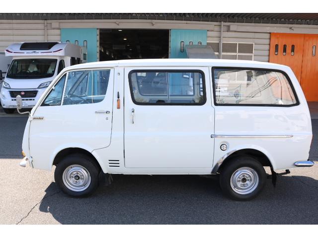 「トヨタ」「トヨタ」「その他」「広島県」の中古車7