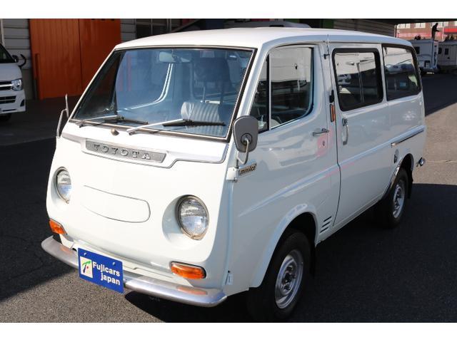 「トヨタ」「トヨタ」「その他」「広島県」の中古車26