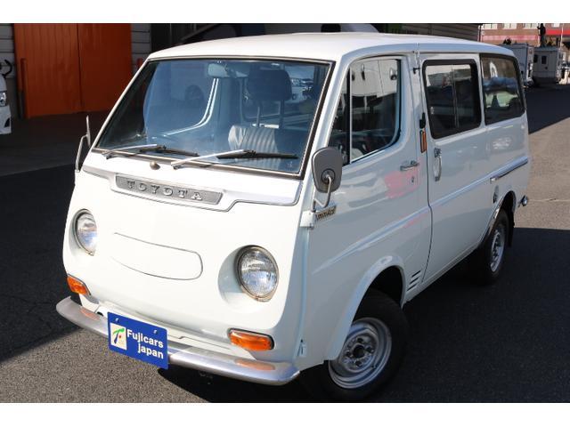 「トヨタ」「トヨタ」「その他」「広島県」の中古車29