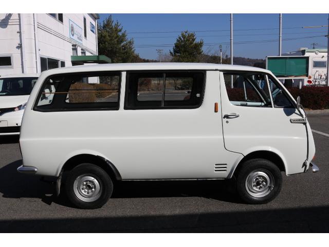 「トヨタ」「トヨタ」「その他」「広島県」の中古車31