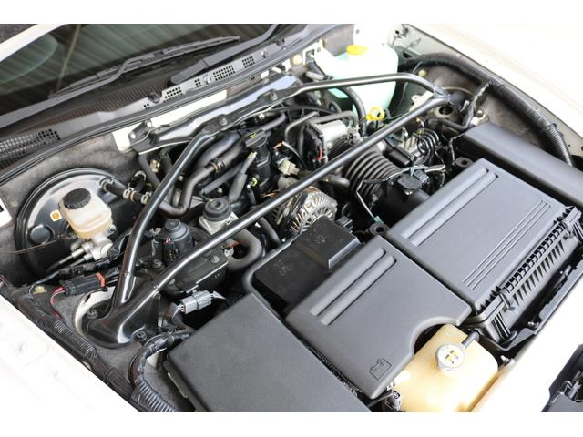 「マツダ」「RX-8」「クーペ」「広島県」の中古車21