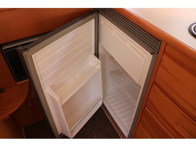 大容量90L冷蔵庫ございます♪