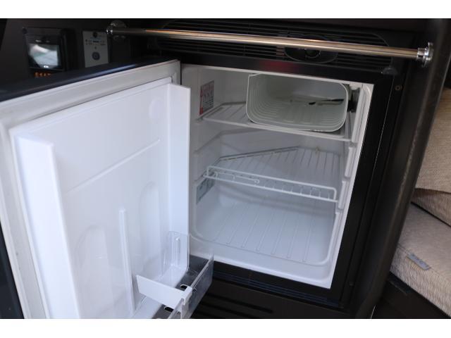 40L冷蔵庫ございます♪