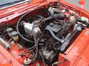 いすゞ 117クーペ 1800XC 第2期モデル PA95型
