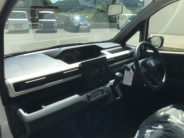 「スズキ」「ワゴンR」「コンパクトカー」「岡山県」の中古車25
