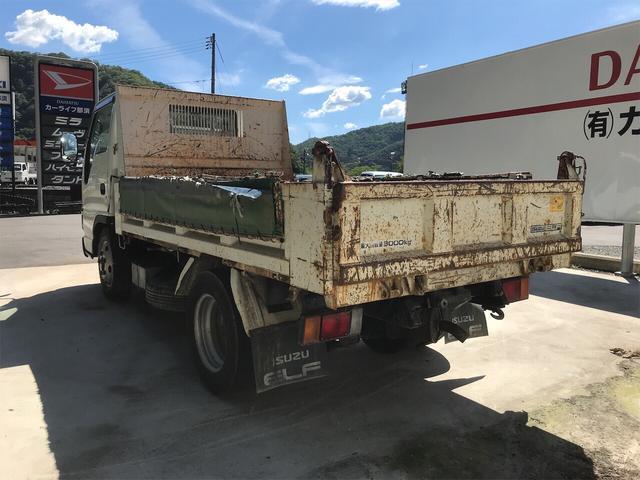 「その他」「エルフトラック」「トラック」「岡山県」の中古車24