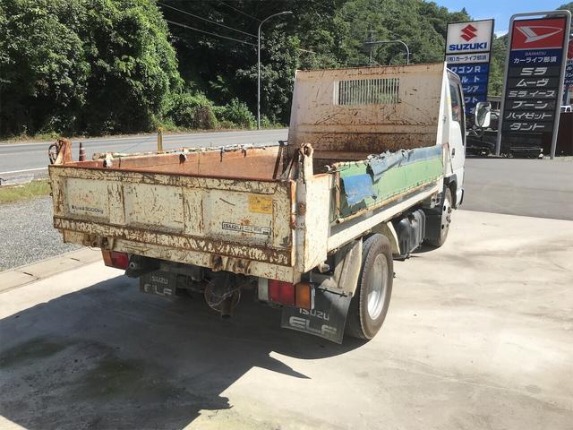 「その他」「エルフトラック」「トラック」「岡山県」の中古車26