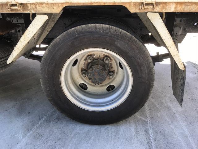 「その他」「エルフトラック」「トラック」「岡山県」の中古車35