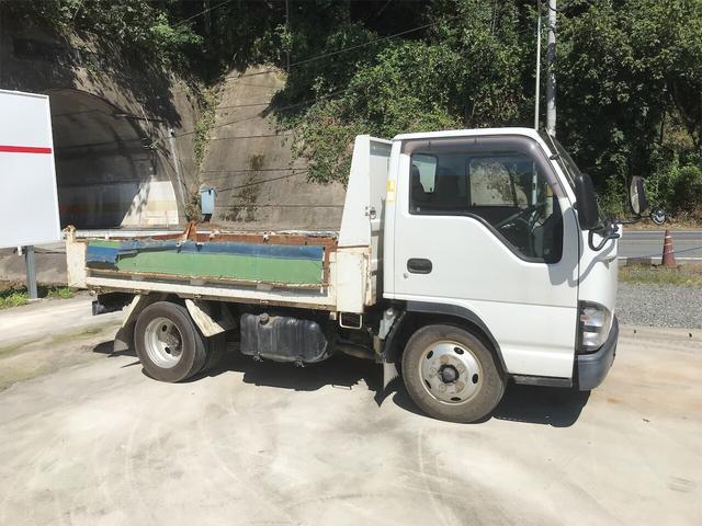 「その他」「エルフトラック」「トラック」「岡山県」の中古車38