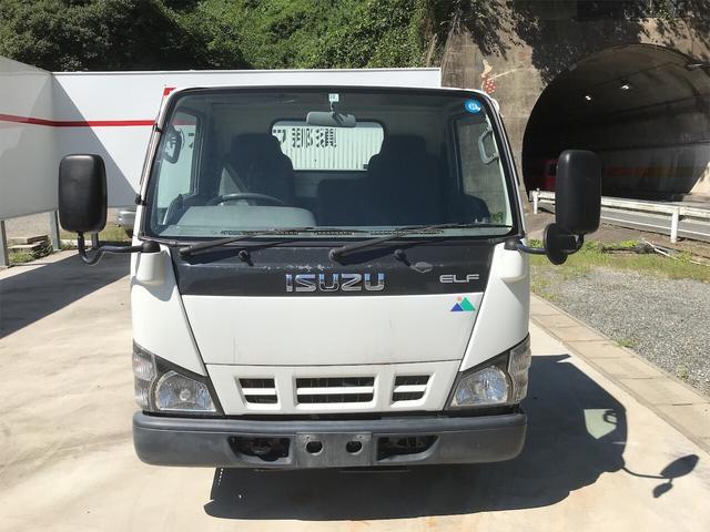 「その他」「エルフトラック」「トラック」「岡山県」の中古車42