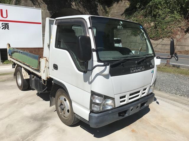 「その他」「エルフトラック」「トラック」「岡山県」の中古車43