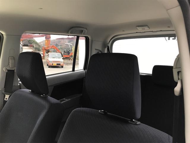 「スズキ」「ワゴンR」「コンパクトカー」「岡山県」の中古車32