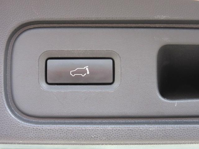 マツダ MPV 23T禁煙車 両側自動ドア HDDナビ バックカメラ ETC
