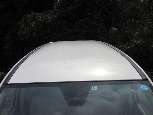 「マツダ」「ビアンテ」「ミニバン・ワンボックス」「広島県」の中古車18
