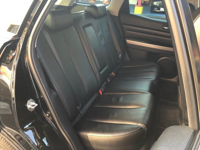 「マツダ」「CX-7」「SUV・クロカン」「島根県」の中古車13