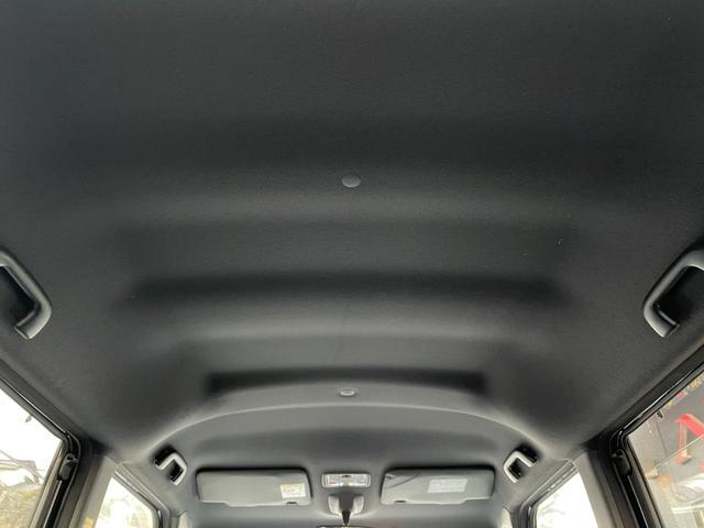 X ターボ スマートキー 純正8インチナビ バックカメラ ETC オートエアコン オートライト LEDヘッドライト 純正アルミホイール アイドリングストップ(11枚目)