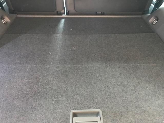 「トヨタ」「プリウスα」「ミニバン・ワンボックス」「広島県」の中古車10
