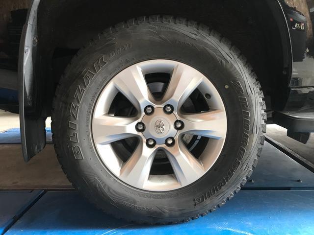 「トヨタ」「ランドクルーザープラド」「SUV・クロカン」「広島県」の中古車5