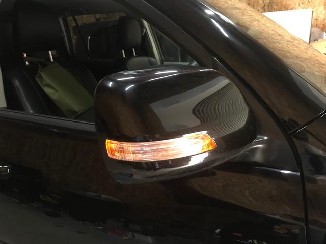 「トヨタ」「ランドクルーザープラド」「SUV・クロカン」「広島県」の中古車18