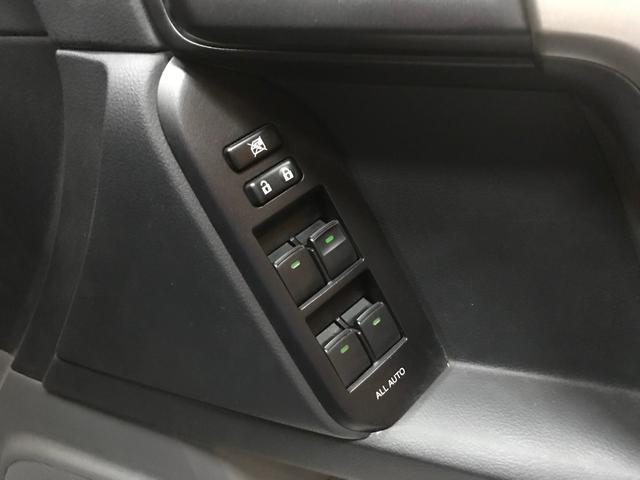 「トヨタ」「ランドクルーザープラド」「SUV・クロカン」「広島県」の中古車21