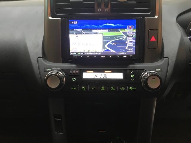 「トヨタ」「ランドクルーザープラド」「SUV・クロカン」「広島県」の中古車30