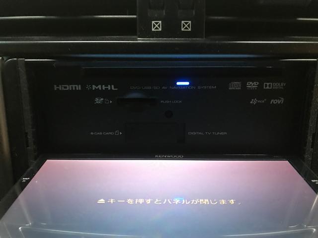 「トヨタ」「ランドクルーザープラド」「SUV・クロカン」「広島県」の中古車36