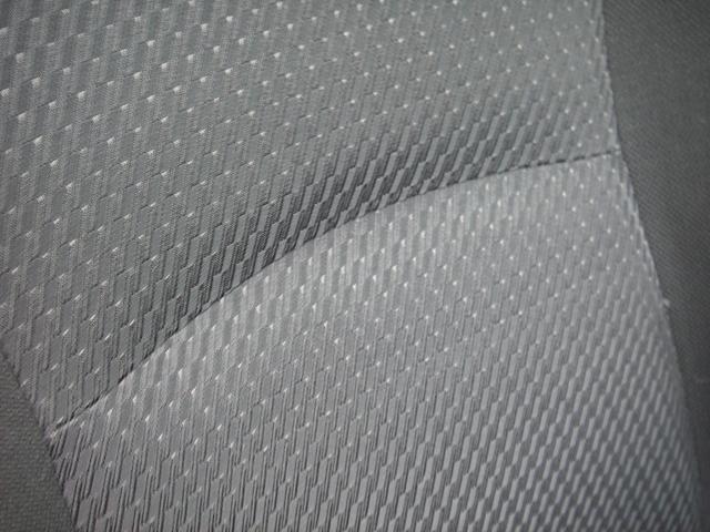 トヨタ クルーガーL 2.4S FOUR4WD 禁煙車 バックカメラ ETC