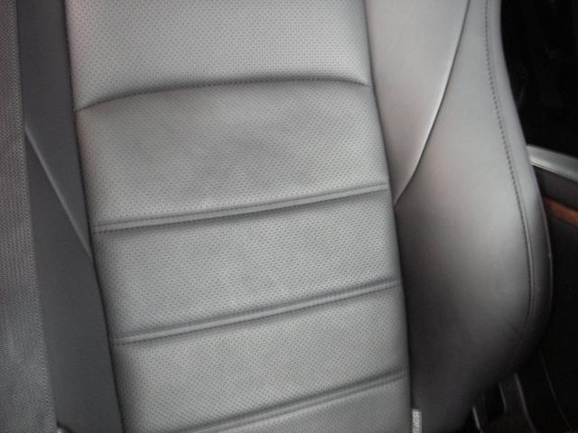 トヨタ ヴェルファイア 3.5エグゼクティブラウンジ 左右パワースライドドア