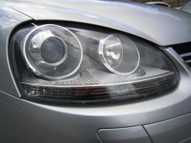 「フォルクスワーゲン」「VW ゴルフヴァリアント」「ステーションワゴン」「広島県」の中古車10