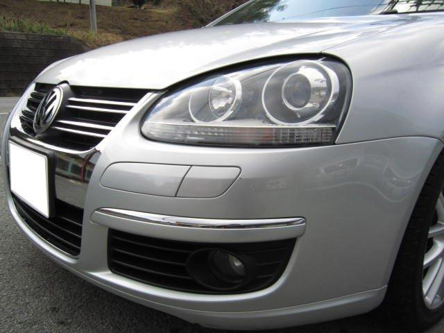 「フォルクスワーゲン」「VW ゴルフヴァリアント」「ステーションワゴン」「広島県」の中古車11