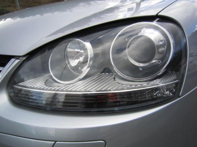 「フォルクスワーゲン」「VW ゴルフヴァリアント」「ステーションワゴン」「広島県」の中古車12