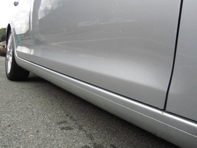 「フォルクスワーゲン」「VW ゴルフヴァリアント」「ステーションワゴン」「広島県」の中古車14