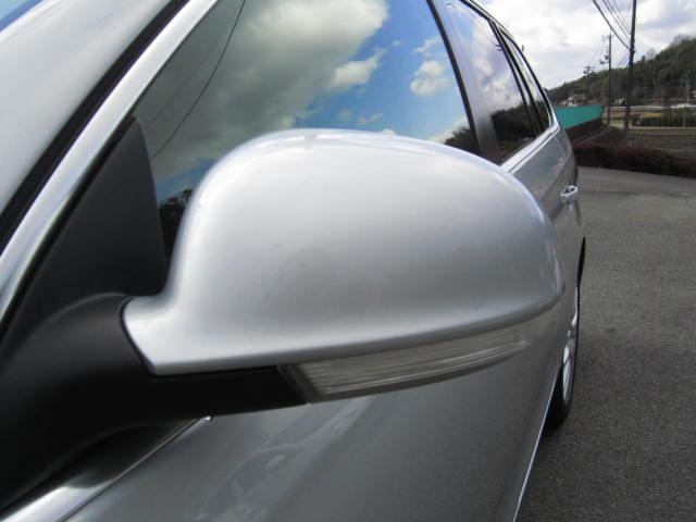 「フォルクスワーゲン」「VW ゴルフヴァリアント」「ステーションワゴン」「広島県」の中古車15