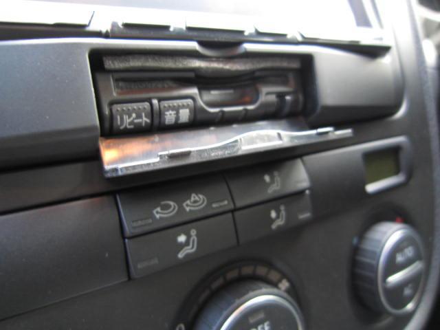 「フォルクスワーゲン」「VW ゴルフヴァリアント」「ステーションワゴン」「広島県」の中古車26