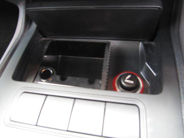 「フォルクスワーゲン」「VW ゴルフヴァリアント」「ステーションワゴン」「広島県」の中古車28