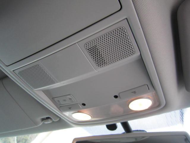 「フォルクスワーゲン」「VW ゴルフヴァリアント」「ステーションワゴン」「広島県」の中古車33