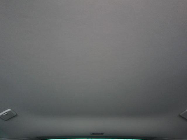 「フォルクスワーゲン」「VW ゴルフヴァリアント」「ステーションワゴン」「広島県」の中古車35
