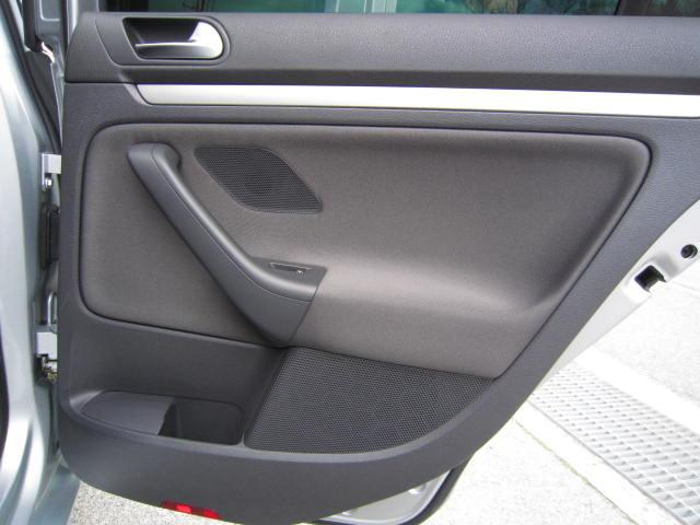 「フォルクスワーゲン」「VW ゴルフヴァリアント」「ステーションワゴン」「広島県」の中古車41