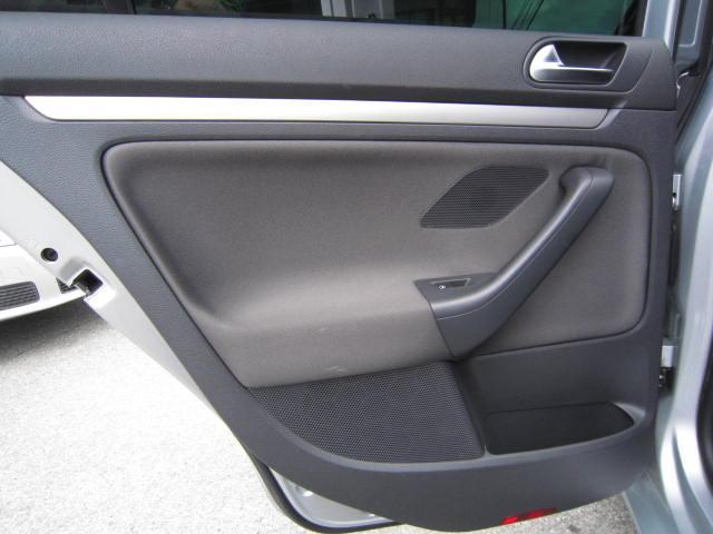 「フォルクスワーゲン」「VW ゴルフヴァリアント」「ステーションワゴン」「広島県」の中古車45