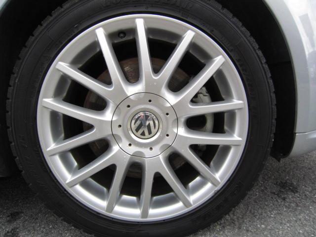 「フォルクスワーゲン」「VW ゴルフヴァリアント」「ステーションワゴン」「広島県」の中古車49