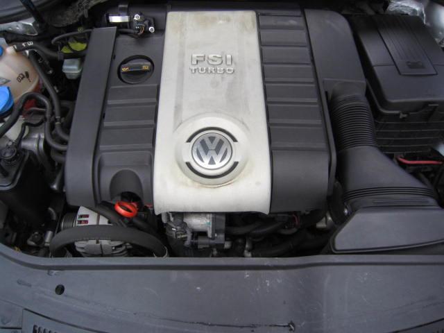 「フォルクスワーゲン」「VW ゴルフヴァリアント」「ステーションワゴン」「広島県」の中古車50