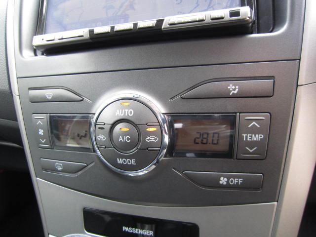 「トヨタ」「カローラフィールダー」「ステーションワゴン」「広島県」の中古車26