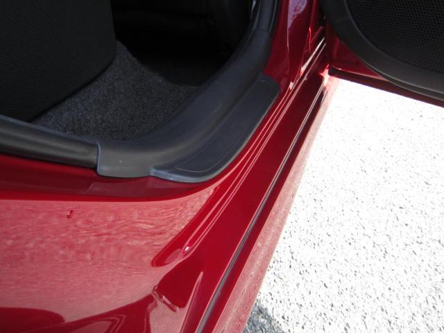「トヨタ」「カローラフィールダー」「ステーションワゴン」「広島県」の中古車40