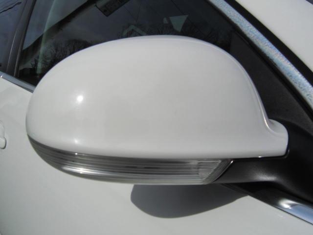 「フォルクスワーゲン」「VW ゴルフヴァリアント」「ステーションワゴン」「広島県」の中古車13
