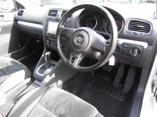 「フォルクスワーゲン」「VW ゴルフヴァリアント」「ステーションワゴン」「広島県」の中古車19