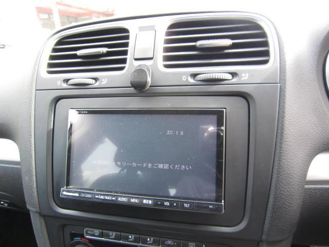 「フォルクスワーゲン」「VW ゴルフヴァリアント」「ステーションワゴン」「広島県」の中古車24