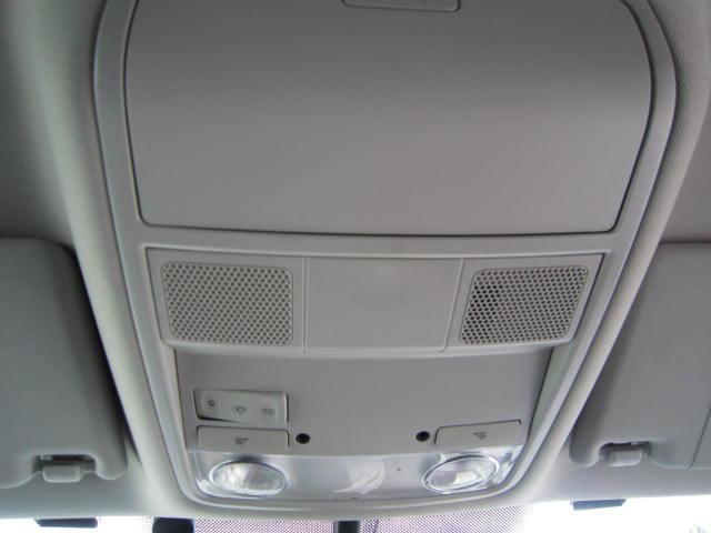 「フォルクスワーゲン」「VW ゴルフヴァリアント」「ステーションワゴン」「広島県」の中古車31