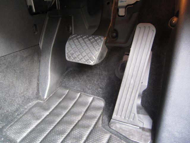 「フォルクスワーゲン」「VW ゴルフヴァリアント」「ステーションワゴン」「広島県」の中古車37