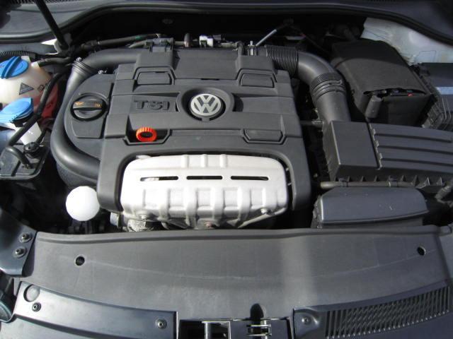 「フォルクスワーゲン」「VW ゴルフヴァリアント」「ステーションワゴン」「広島県」の中古車51