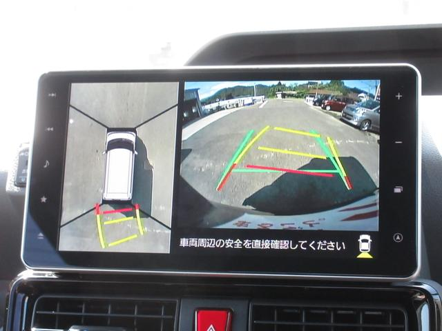 「ダイハツ」「タント」「コンパクトカー」「鳥取県」の中古車32